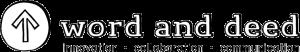 wad_logo_baseline_sw_def